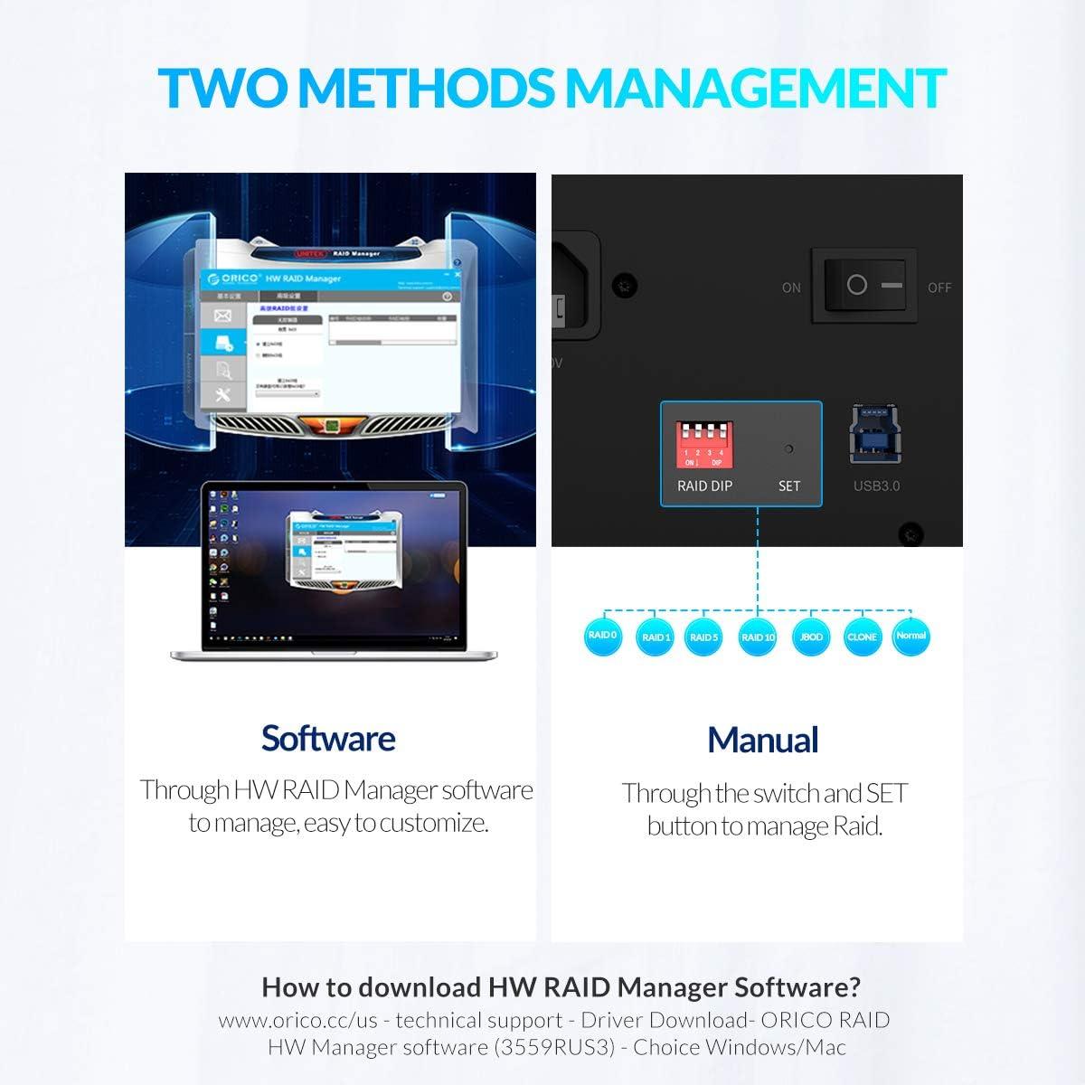 Festplatten-Zubehr Dockingstationen & eSATA Anschluss USB 3.0 zum ...