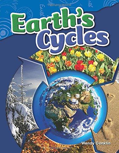 earth cycles - 2