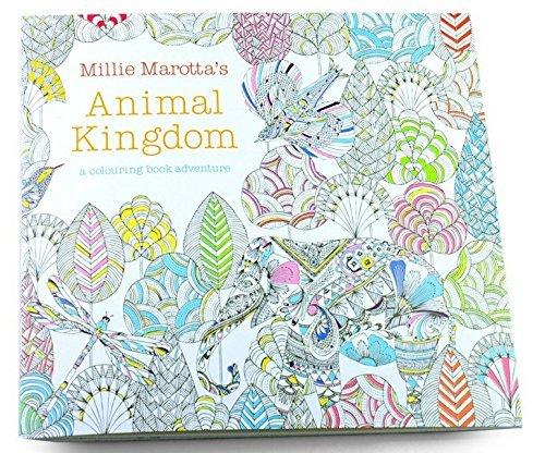Buy Seasonstorm Tm 4 X Paperback Coloring Book Mixed Styles