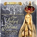 St. John Cantius Presents: Renaissance Polyphony of Portugal for Our Lady of Fatima