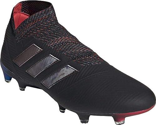 Herren Sportschuhe Nemeziz 18Fg Schwarz Adidas Bb9422 bf7gyvY6