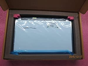 "JYLTK New Genuine 15.6"" FHD (1920x1080) LCD Screen LED Display Panel for Lenovo ThinkPad E560 E565"