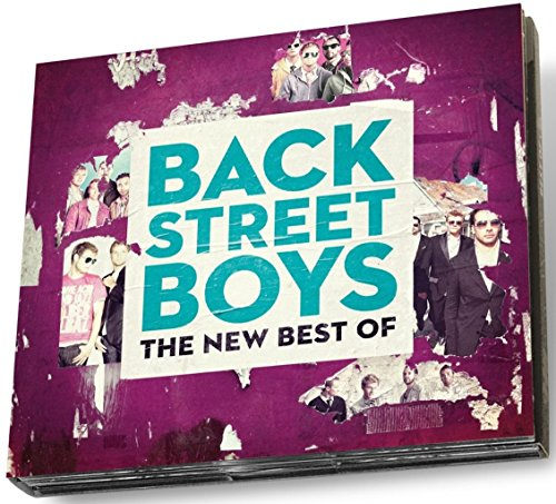 Backstreet Boys - The New Best Of  Remixes - Zortam Music