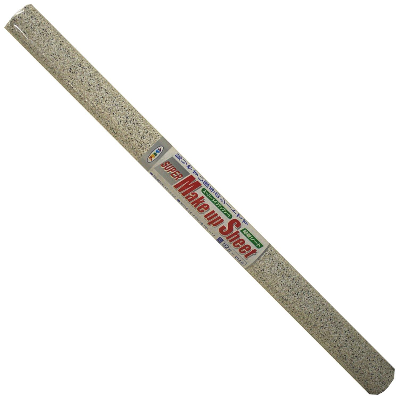 アサヒペン スーパーメイクアップシート S2-A21 45cm×2m B00396YXXM 45×2m|A21 A21 45×2m