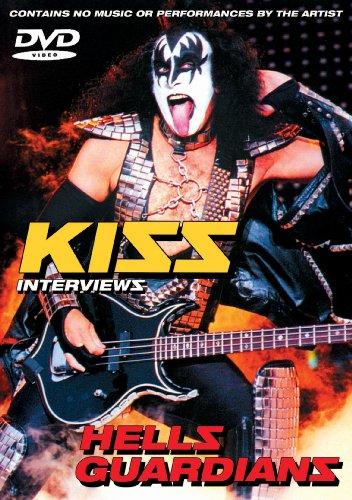 Amazon.com: KISS - Hell's Guardians: MVD: Amazon Digital Services LLC