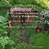 The Country Witch's Diary Magazine Imbolc Edition
