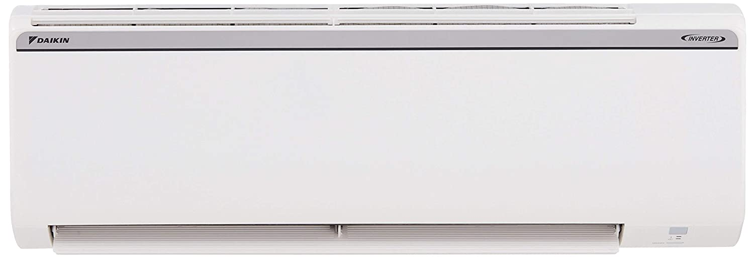 Daikin 1.5 Ton 4-Star Inverter Split AC – FTKP50TV