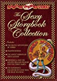 The Sexy Storybook Collection