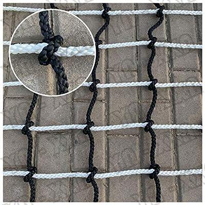 XXN Muro de Escalada, los Niños Que Suben de Nylon Suben la Cuerda ...