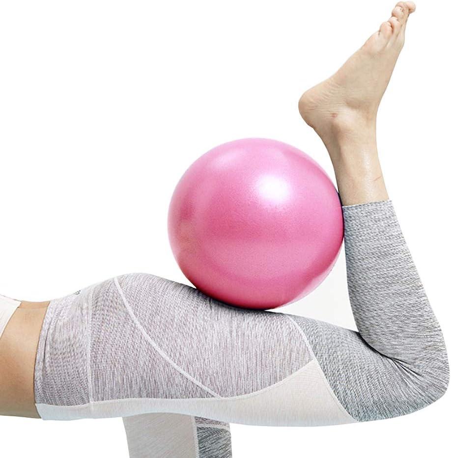 GoFit Pink Ribbon Foam Roll – Pain Relief