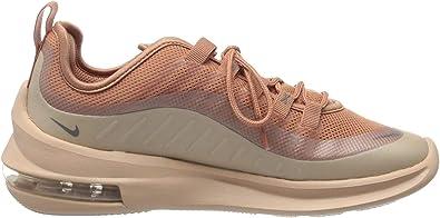 Nike Air Max Axis Zapatillas de running para mujer, 8.5 M US