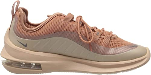Nike Wmns Air Max Axis, Scarpe da Fitness Donna