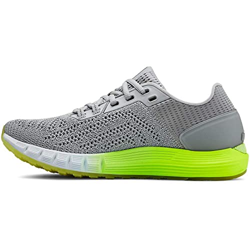 a6da26efa4a8e Under Armour UA W HOVR Sonic 2