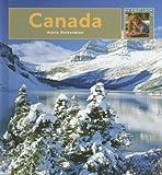 Canada, Adele Richardson, 1583414444