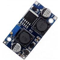 Steckbrett ESP8266 WIFI Expansion Shield Entwicklungsboard DIY-Test-Basis F/ür NodeMcu Lua V3 XTW