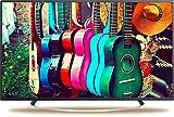 Intex 139 cm (55 inches) 5500 1321-3337-2 Full HD LED TV