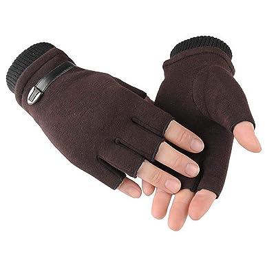 Blisfille Handschuhe Tactical Herren Herren Herbst Winter