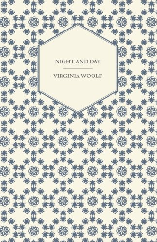 Download Night and Day ebook