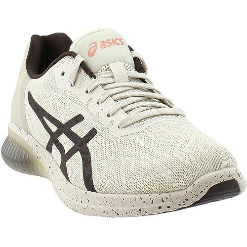 ASICS Chaussures Gel Kenun MX SP pour Homme: