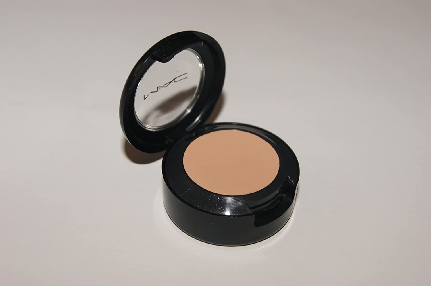 mac studio fix concealer nw25