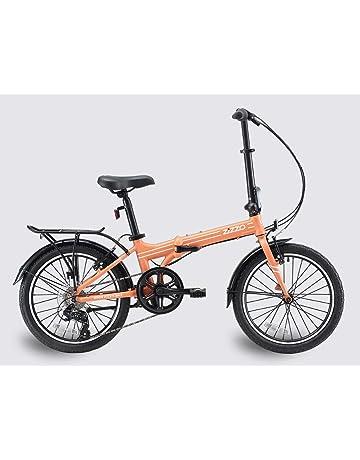 Very grateful phoenix asian electric bikes