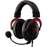 Deals on HyperX Cloud II Gaming Headset