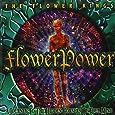 Flower Power (2CD)