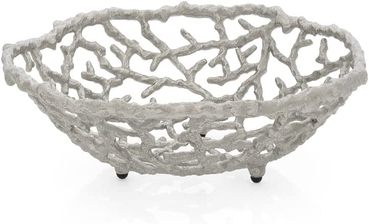 Micheal Aram, Ocean Reef Bread Basket