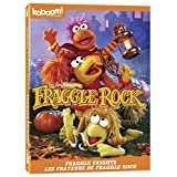 Fraggle Rock : Fraggle Frights