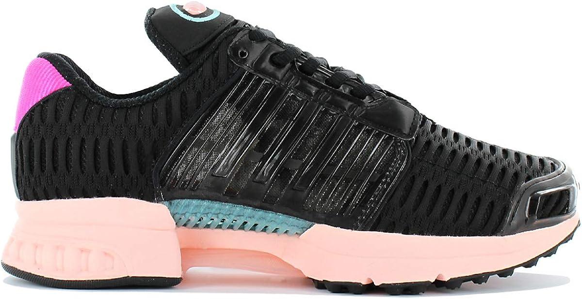 adidas Climacool 02/17, Zapatillas de Deporte para Hombre