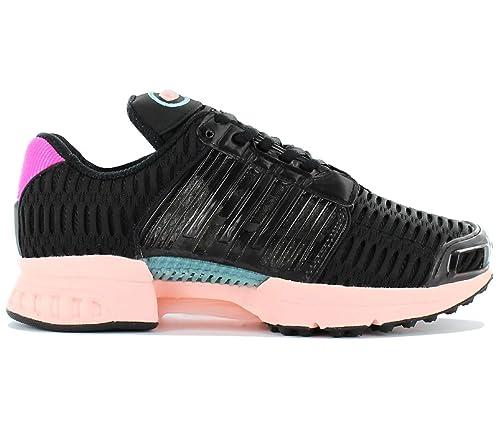 Adidas Mujeres Calzado/Zapatillas de Deporte Climacool: Amazon.es: Zapatos y complementos