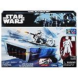Star-Wars-The-Force-Awakens-375-Inch-First-Order-Snowspeeder