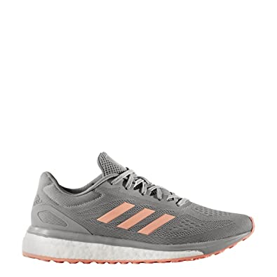 Risposta: Adidas Da Impulso E Le Scarpe Da Adidas Corsa: Scarpe 909851