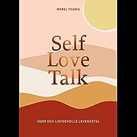 Self Love Talk