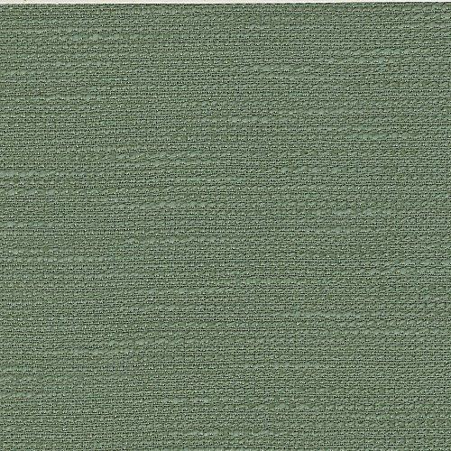 Longaberger Large Gatehouse Basket Sage Green Fabric Liner