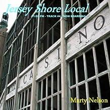 Jersey Shore Local - 11:59 Pm
