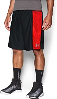 Under Armour UA Select Pocket Pass Short