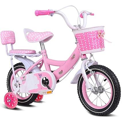 Amazon com : Axdwfd Kids' Bikes Children's Bicycle12/14/16/18/20