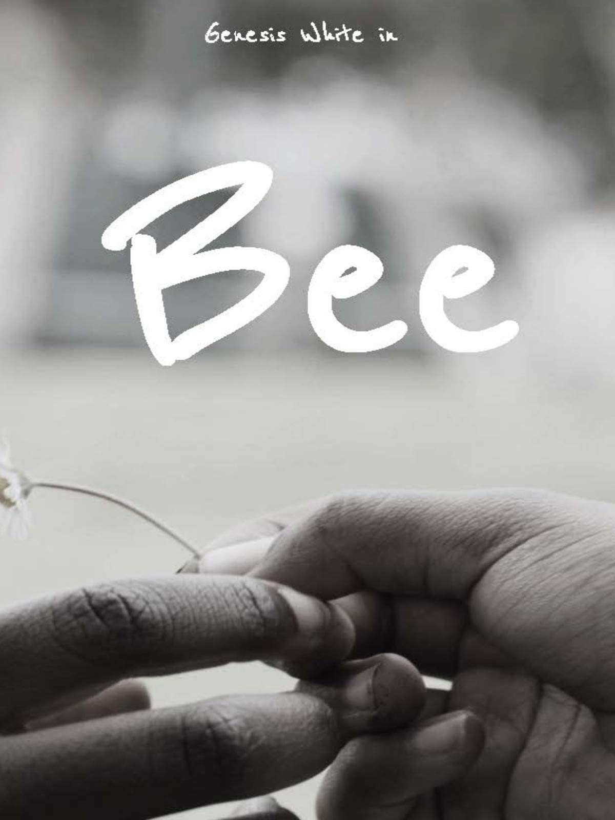 Bee on Amazon Prime Video UK