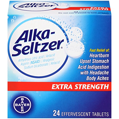 alka-seltzer-extra-strength-24-count