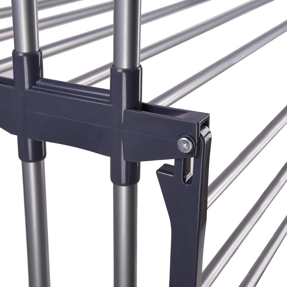 Ekena Millwork ONL09X03X01VE-CASE-4 Onlay Factory Primed