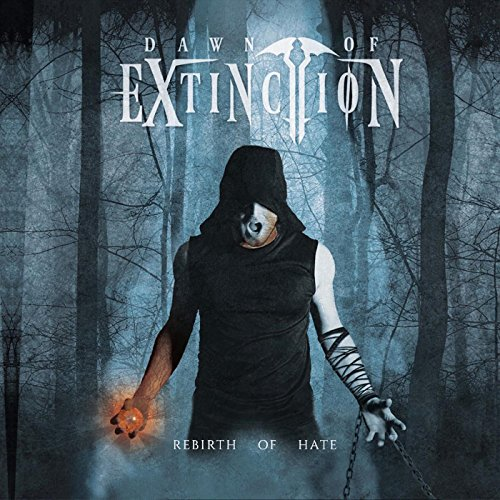 False Promises By Dawn Of Extinction On Amazon Music