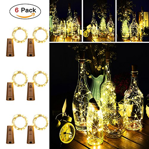 Outdoor Lighted Present Decorations - 9