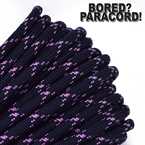 550 paracord type iv - 5