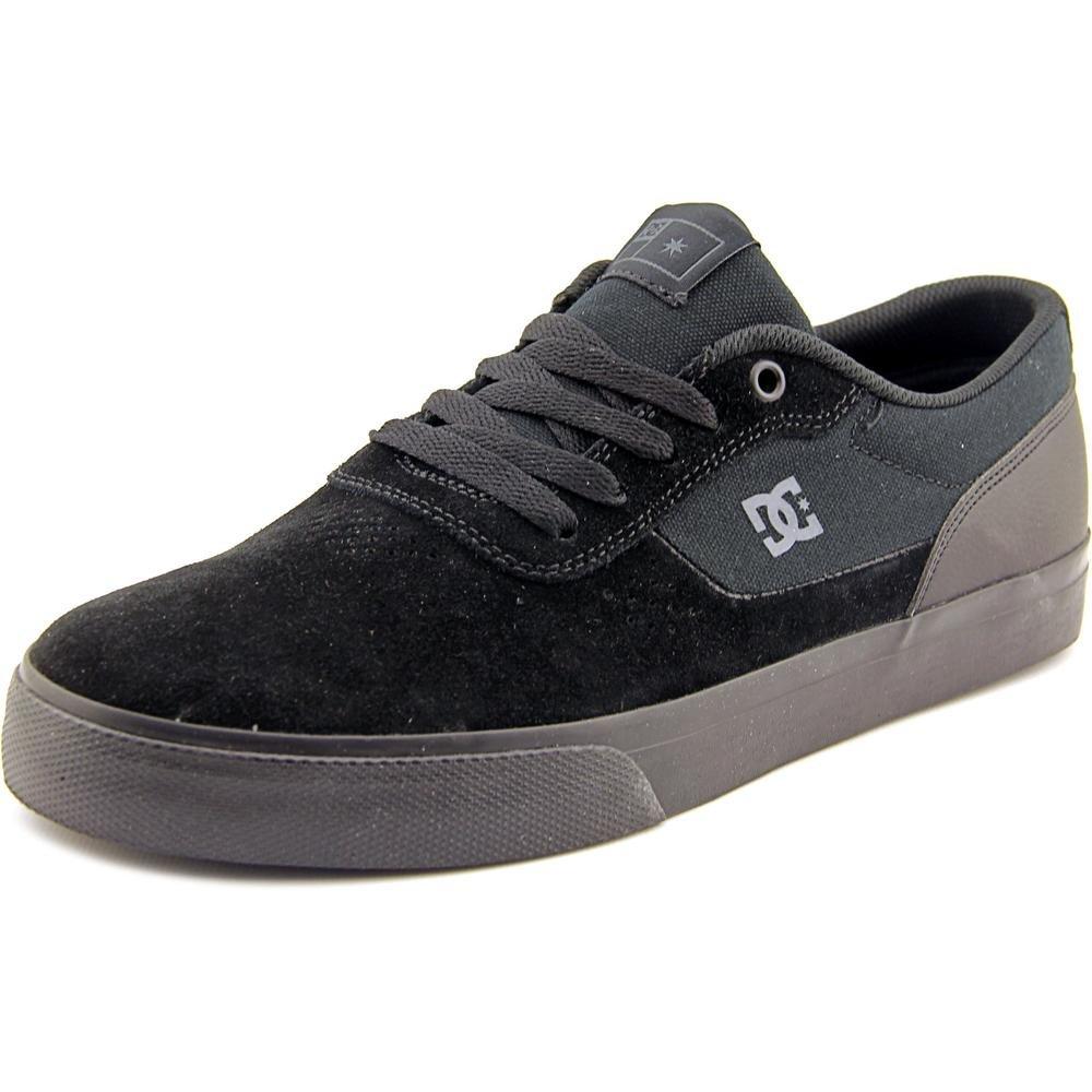 Skate shoes uk - Skate Shoe Men Dc Switch S Skate Shoes