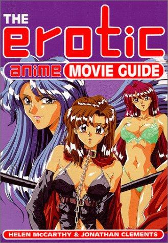 Erotic manga video