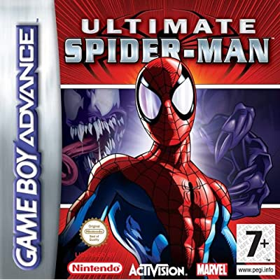 ultimate-spider-man-gba