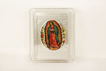 12pcs Mini Bible Spanish Baptism Communion Wedding Favor Recuerditos