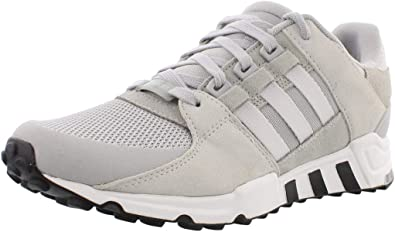 adidas Mens EQT Support RF GRETWO/GREONE/WHT LO LACE UP