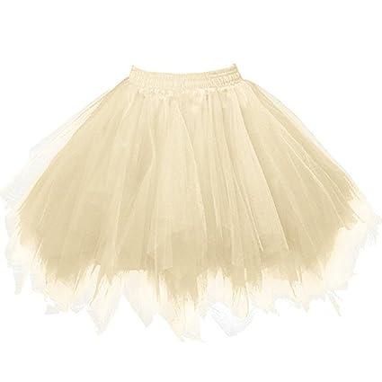 9b3edc544c0a Amazon.com  YJYdada Baby Skirt